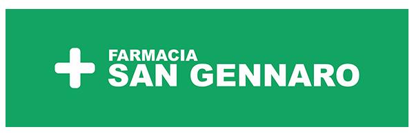 Farmacia San Gennaro